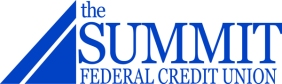 Summit_Logo_PMS288 lo res-2